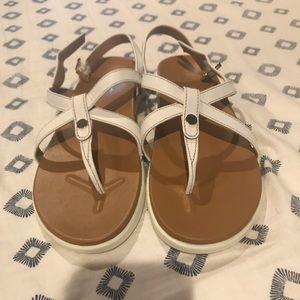 Vionic Palm Sandal